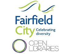 Fairfield_City_Open_Libraries_Logo