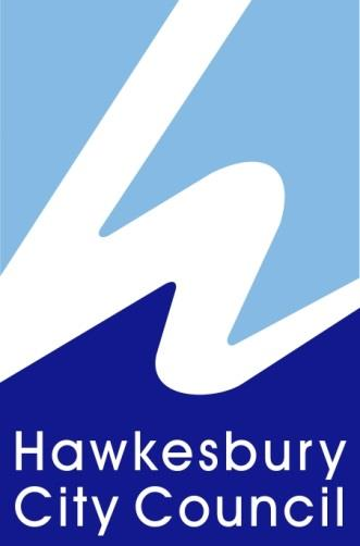 Hawkesbury City Council - Women back to Business
