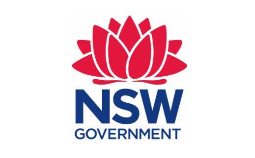 NSW-Government-Waratah-logo3