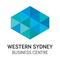 WSBC-logo