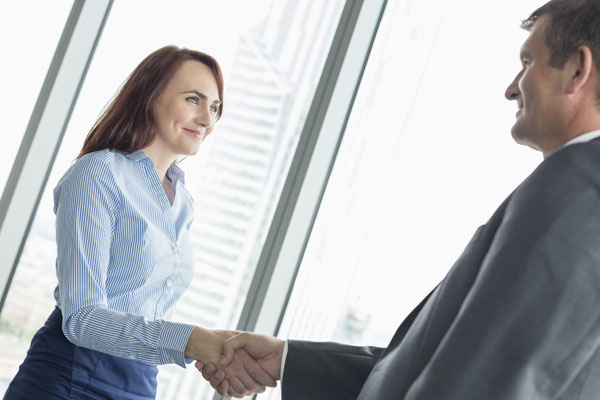 Explained-career-gap-accepted-for-interview
