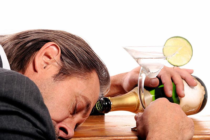 drunk-man-asleep-closeup