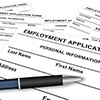 job-applications-vacancies-preparing-to-job-search