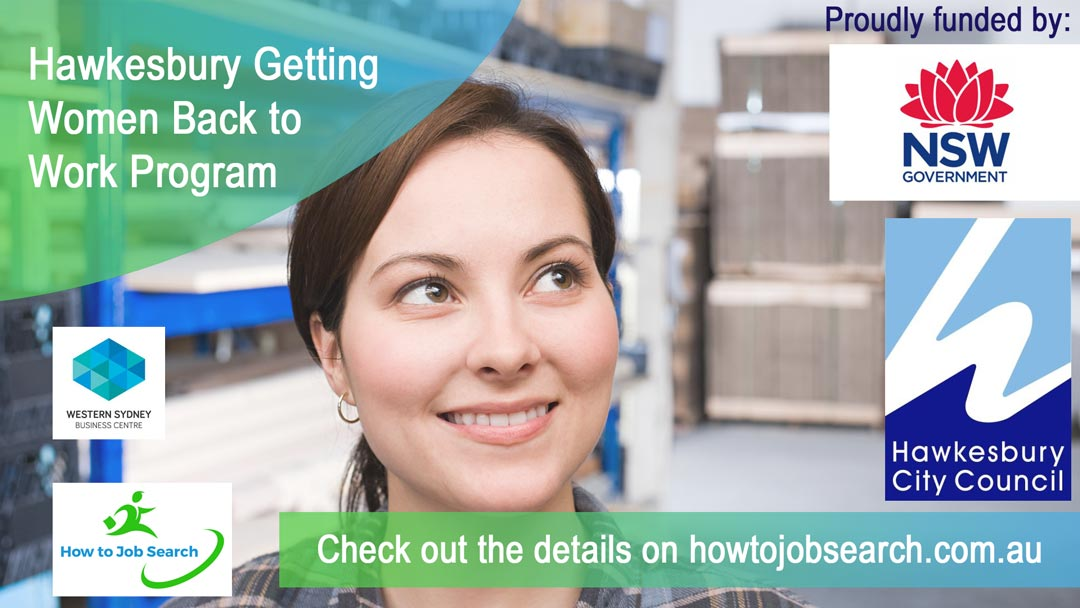 Hawkesbury-Women-Back-to-Work