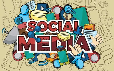 Why cleaning up your socials is important to job search